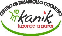 Kanik