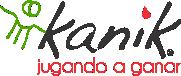 Kanik logo